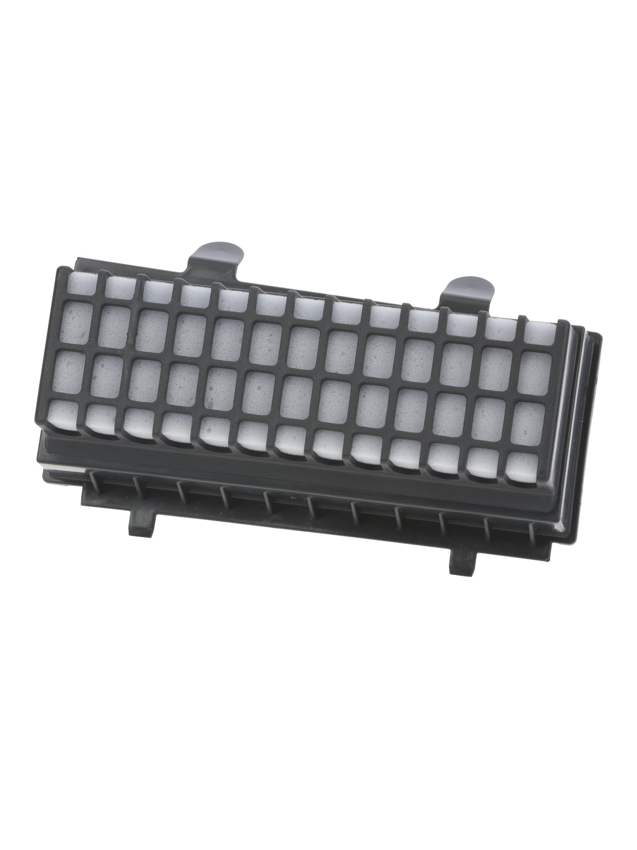 petit m nager aspirateurs filtre hepa aspirateur bosch. Black Bedroom Furniture Sets. Home Design Ideas