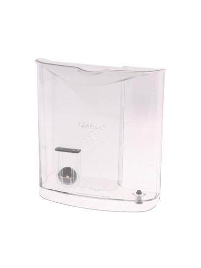 petit m nager tassimo bosch r servoir d 39 eau cafetiere tassimo bosch serie tas55 707733. Black Bedroom Furniture Sets. Home Design Ideas