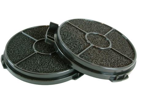 filtre charbon pour hotte cata v600 les ustensiles de