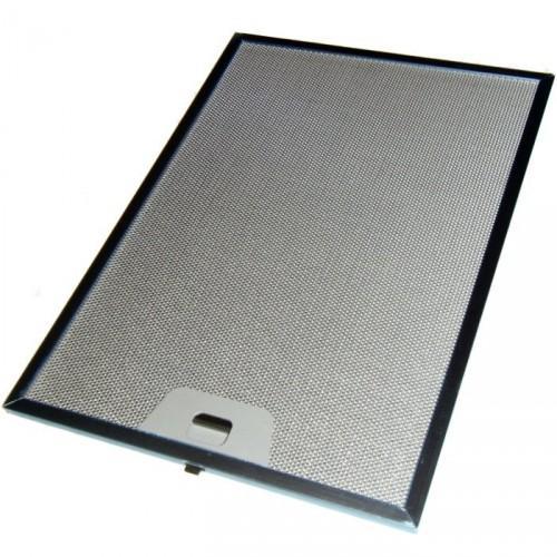 filtres de hottes filtre m tallique filtre graisse filtre m tallique hotte roblin 133. Black Bedroom Furniture Sets. Home Design Ideas
