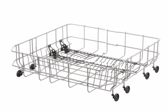 pi ces d tach es lave vaisselle panier inf rieur de lave vaisselle b105046 pi ces. Black Bedroom Furniture Sets. Home Design Ideas