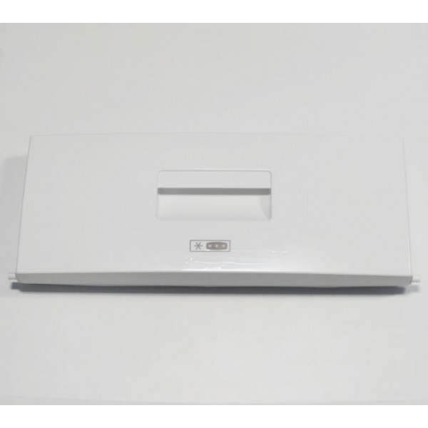 pi ces d tach es r frig rateur cong lateur porte freezer refrigerateur whirlpool. Black Bedroom Furniture Sets. Home Design Ideas