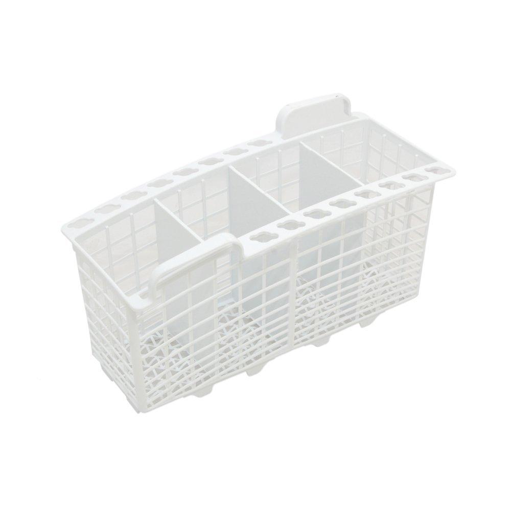 pi ces d tach es lave vaisselle panier couverts. Black Bedroom Furniture Sets. Home Design Ideas