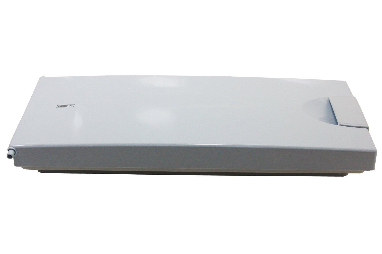pi ces d tach es r frig rateur cong lateur porte compartiment freezer smeg 696135911. Black Bedroom Furniture Sets. Home Design Ideas