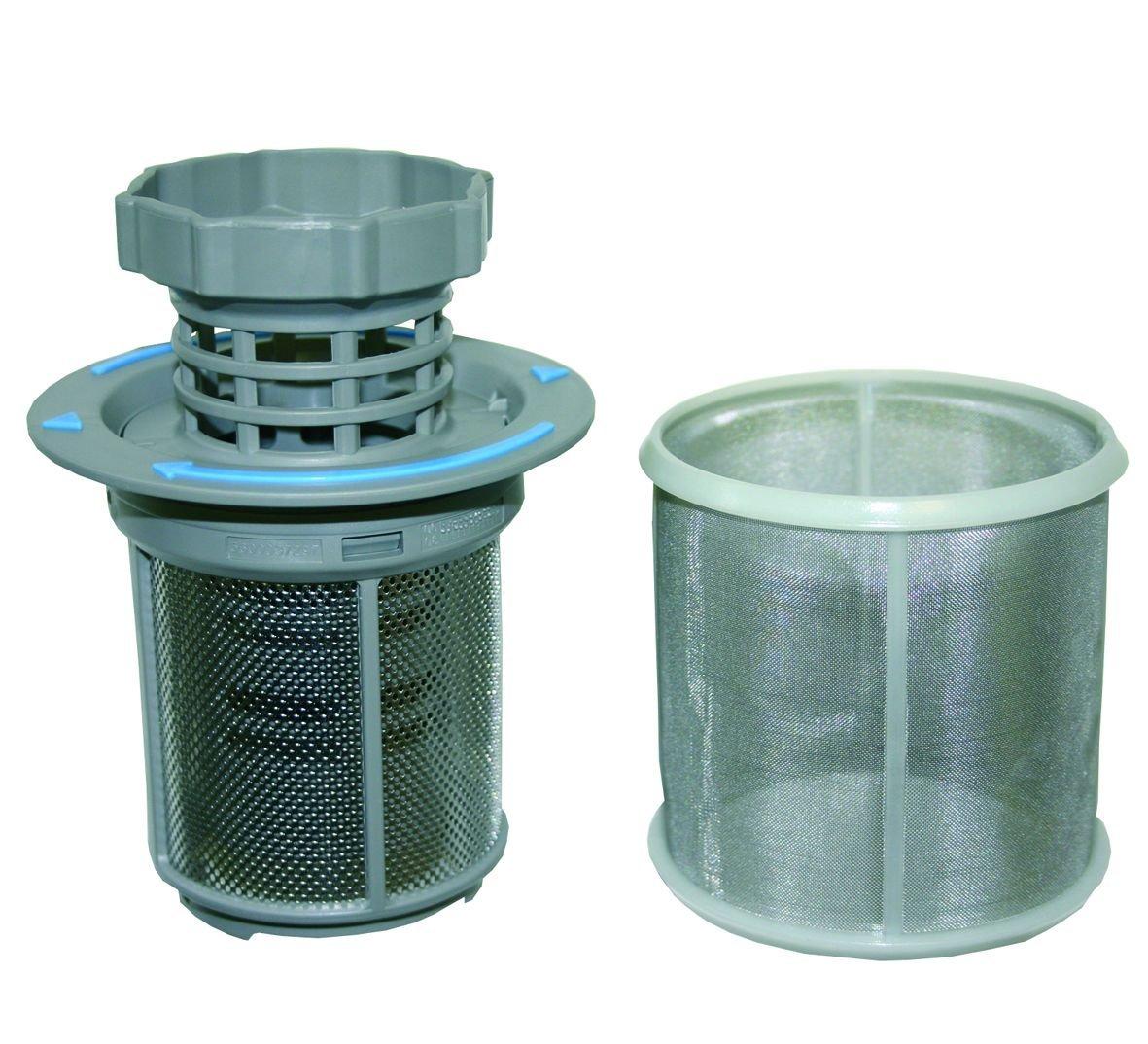 pi ces d tach es lave vaisselle microfiltre c00211185 pi ces d tach es pour l. Black Bedroom Furniture Sets. Home Design Ideas