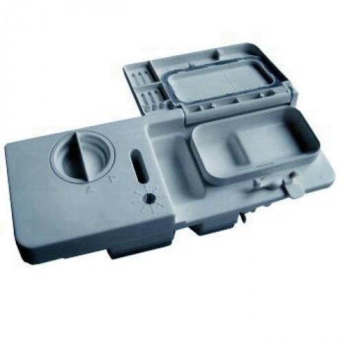 pi ces d tach es lave vaisselle boite produit lessiviel smeg 812890061 pi ces. Black Bedroom Furniture Sets. Home Design Ideas