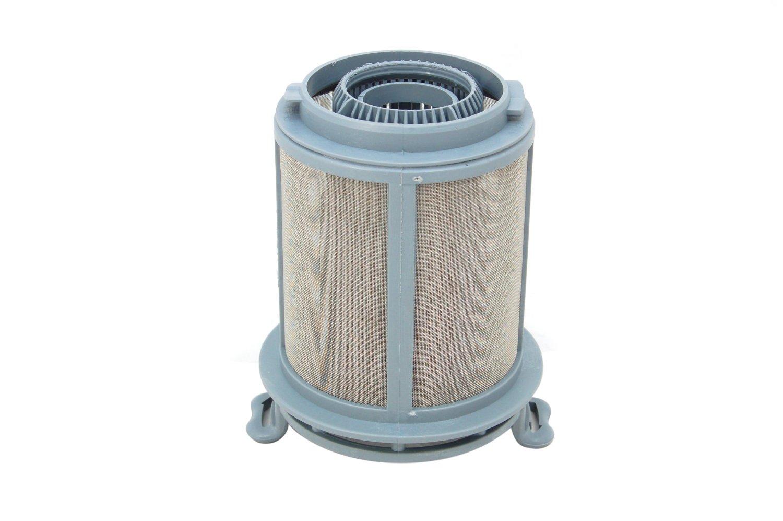 pi ces d tach es lave vaisselle microfiltre lave vaisselle smeg 693410318 pi ces. Black Bedroom Furniture Sets. Home Design Ideas