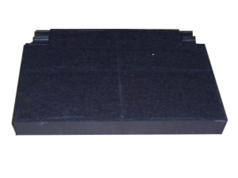 filtres de hottes filtre charbon filtre charbon beko 9188065385 9188065385 pi ces. Black Bedroom Furniture Sets. Home Design Ideas