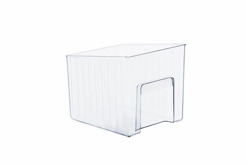 pi ces d tach es r frig rateur cong lateur bac l gumes pour r frig rateur neff 00355163. Black Bedroom Furniture Sets. Home Design Ideas