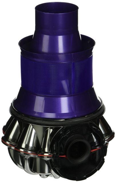 petit m nager aspirateurs cyclone filtre ventilateur dyson pro animal 96587801 96587801. Black Bedroom Furniture Sets. Home Design Ideas