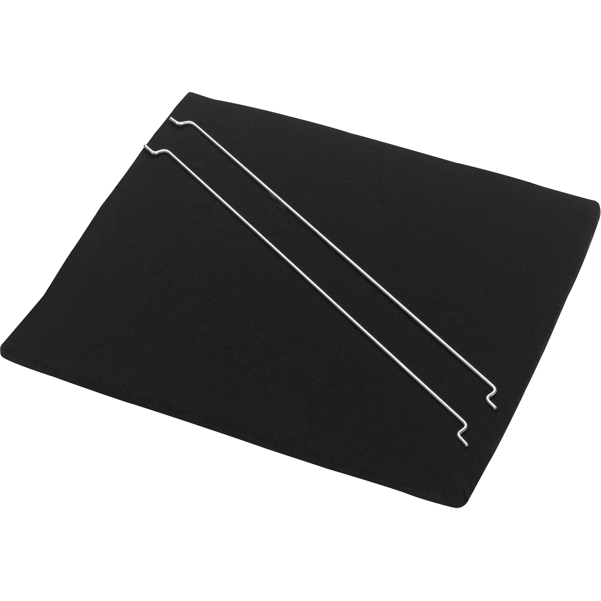 filtres de hottes filtre charbon filtre a charbon whirlpool bauknecht ikea fil950 1. Black Bedroom Furniture Sets. Home Design Ideas