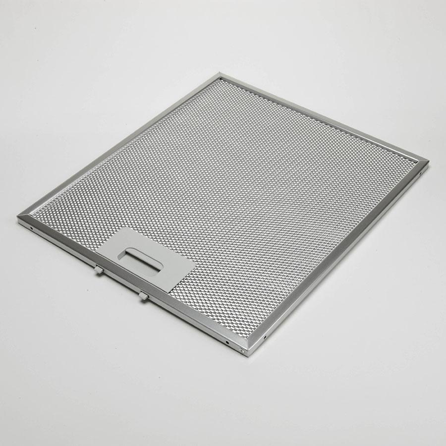 filtres de hottes filtre m tallique filtre graisse filtre m tallique hotte elica. Black Bedroom Furniture Sets. Home Design Ideas