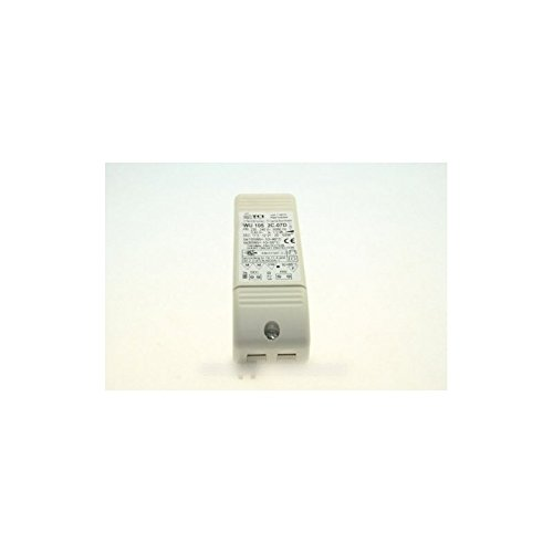 Pi ces d tach es hotte aspirante transformateur hotte ikea 481214288177 481214288177 - Ikea hotte aspirante ...