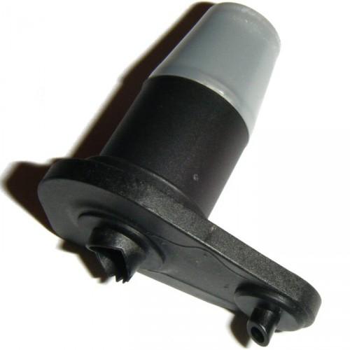 petit m nager tassimo bosch ensemble injecteur perforateur capsules tassimo serie tas40. Black Bedroom Furniture Sets. Home Design Ideas