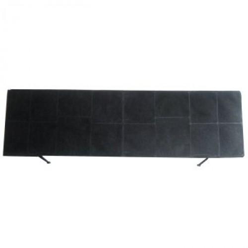 filtres de hottes filtre charbon filtre charbon. Black Bedroom Furniture Sets. Home Design Ideas