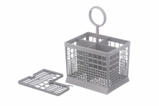 pi ces d tach es lave vaisselle panier couverts 93986 pi ces d tach es pour l. Black Bedroom Furniture Sets. Home Design Ideas