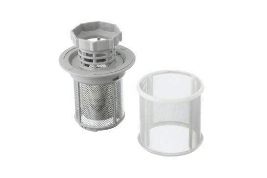 Pi ces d tach es lave vaisselle microfiltre bo1264 - Pieces detachees cuisine ...