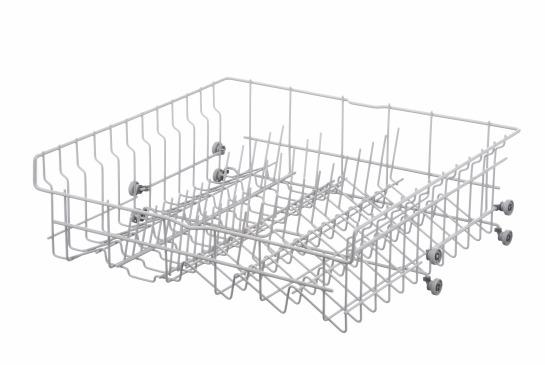 pi ces d tach es lave vaisselle panier sup rieur de lave vaisselle b132258 pi ces. Black Bedroom Furniture Sets. Home Design Ideas