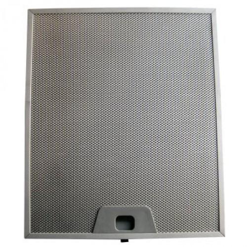 filtres de hottes filtre m tallique filtre graisse filtre m tallique hotte roblin franke. Black Bedroom Furniture Sets. Home Design Ideas
