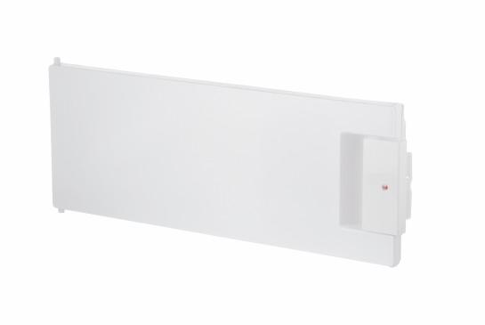pi ces d tach es r frig rateur cong lateur porte compartiment freezer 299580 pi ces. Black Bedroom Furniture Sets. Home Design Ideas