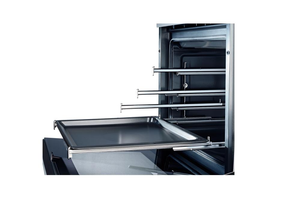 pi ces d tach es four et cuisini re rails t lescopiques 4 niveaux z1755x2 708572. Black Bedroom Furniture Sets. Home Design Ideas