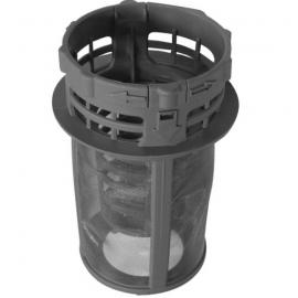 pi ces d tach es lave vaisselle filtre pour lave vaisselle beko 1740800500 pi ces. Black Bedroom Furniture Sets. Home Design Ideas