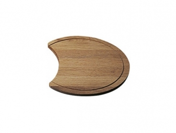 Pi ces d tach es evier et robineterie planche - Pieces detachees pour evier de cuisine ...