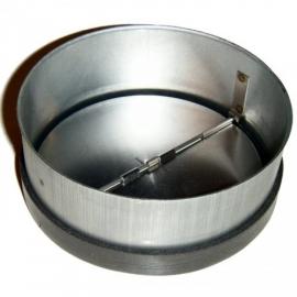 Lave seche linge pas cher lave seche linge sur - Mini machine a laver pas cher ...