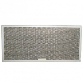 filtres de hottes filtre m tallique filtre graisse filtre m tallique hotte roblin. Black Bedroom Furniture Sets. Home Design Ideas