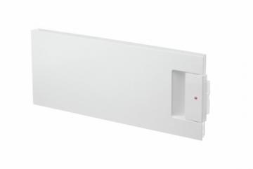pi ces d tach es r frig rateur cong lateur porte compartiment freezer 350930 pi ces. Black Bedroom Furniture Sets. Home Design Ideas