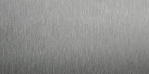 nettoyage et entretien de l 39 inox sur vos appareils l ctrom nager pi ces d tach es pour l. Black Bedroom Furniture Sets. Home Design Ideas